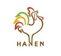 Hanen logo