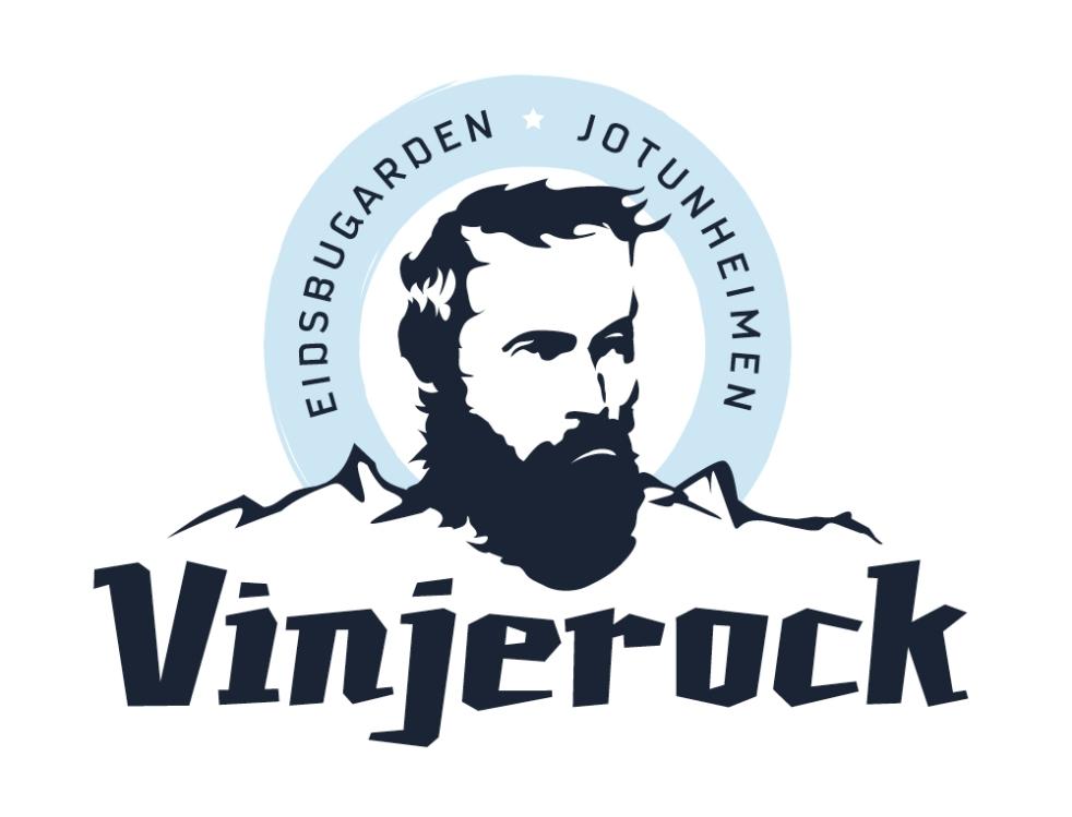 Vinjerock